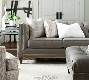 Furniture Bloomington Indiana