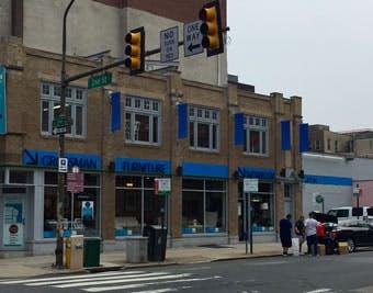 Grossman Furniture Furniture And Mattress Store Philadelphia