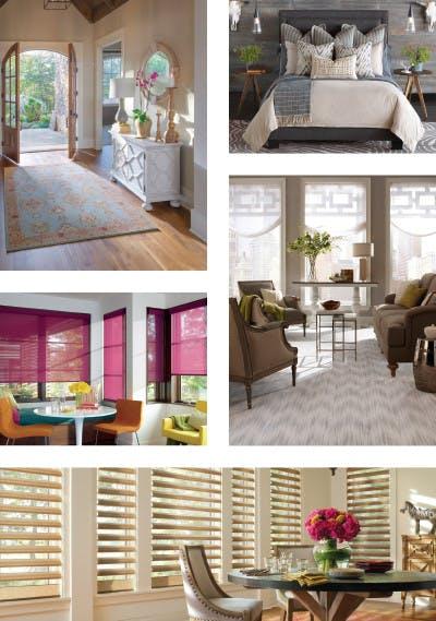 Windows Floors & More Klingman s Furniture & Design