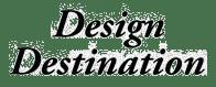 Interior Design Services Cincinnati Dayton