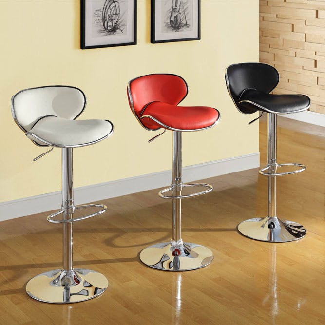 Shop For Stools In Cincinnati And Dayton OH