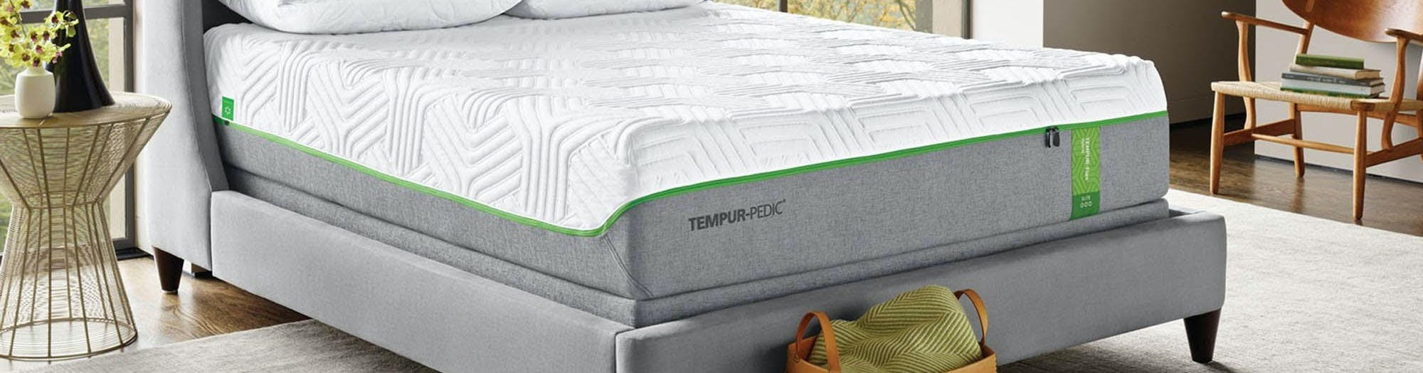 top woodhaven springs luxury tight mattress boxspring box and sets industries twin