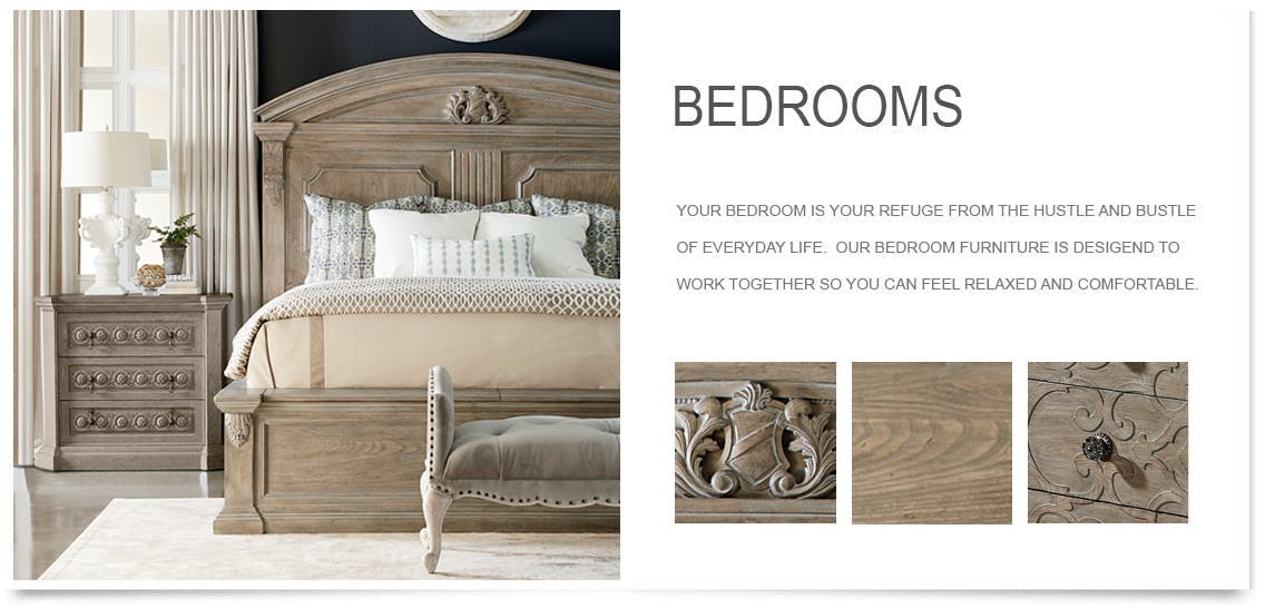 Bedroom Furniture Star Furniture Houston TX Furniture San - Star bedroom furniture