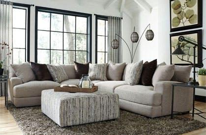 Living Room Furniture | Raymour