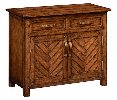 Colorado Country Style Colorado Country Style Furniture Colorado Country  Style Furniture