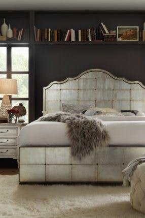 Colorado Style Home Furnishings Furniture Store In Denver Colorado