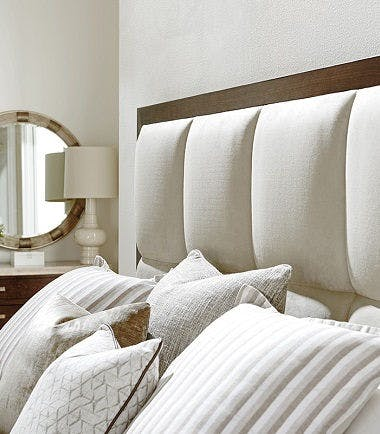 Stacy Furniture & Design | Dallas | Ft. Worth, TX ...