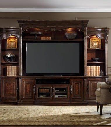 Stacy Furniture & Design | Dallas | Ft  Worth, TX