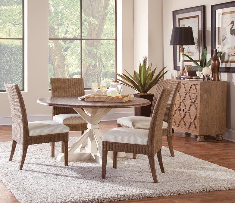 Pamaro Furniture Sarasota Fl Seasonal