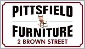 Pittsfield Furniture Co.