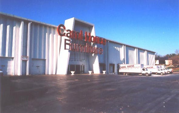 Maryland Heights MO Furniture Store
