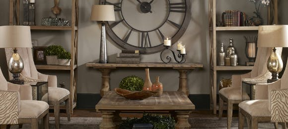 shop home accessories - Home Accessories Images