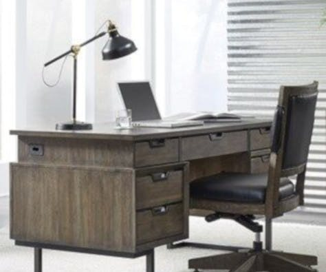 Furniture Store Sarasota Naples Ft Myers Tampa Matter
