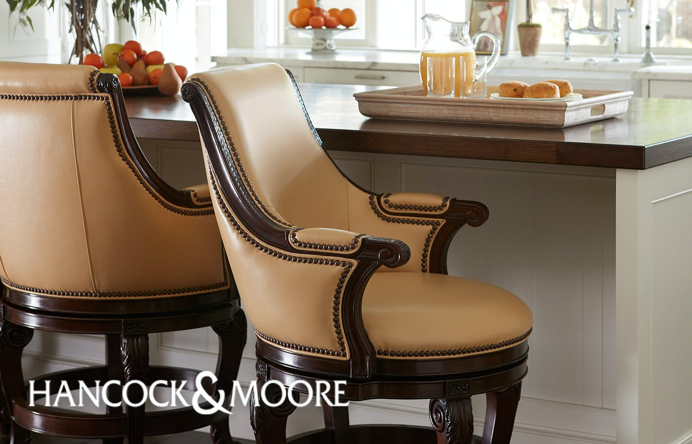 Peachy Michigans Best Leather Furniture Store Gormans Caraccident5 Cool Chair Designs And Ideas Caraccident5Info