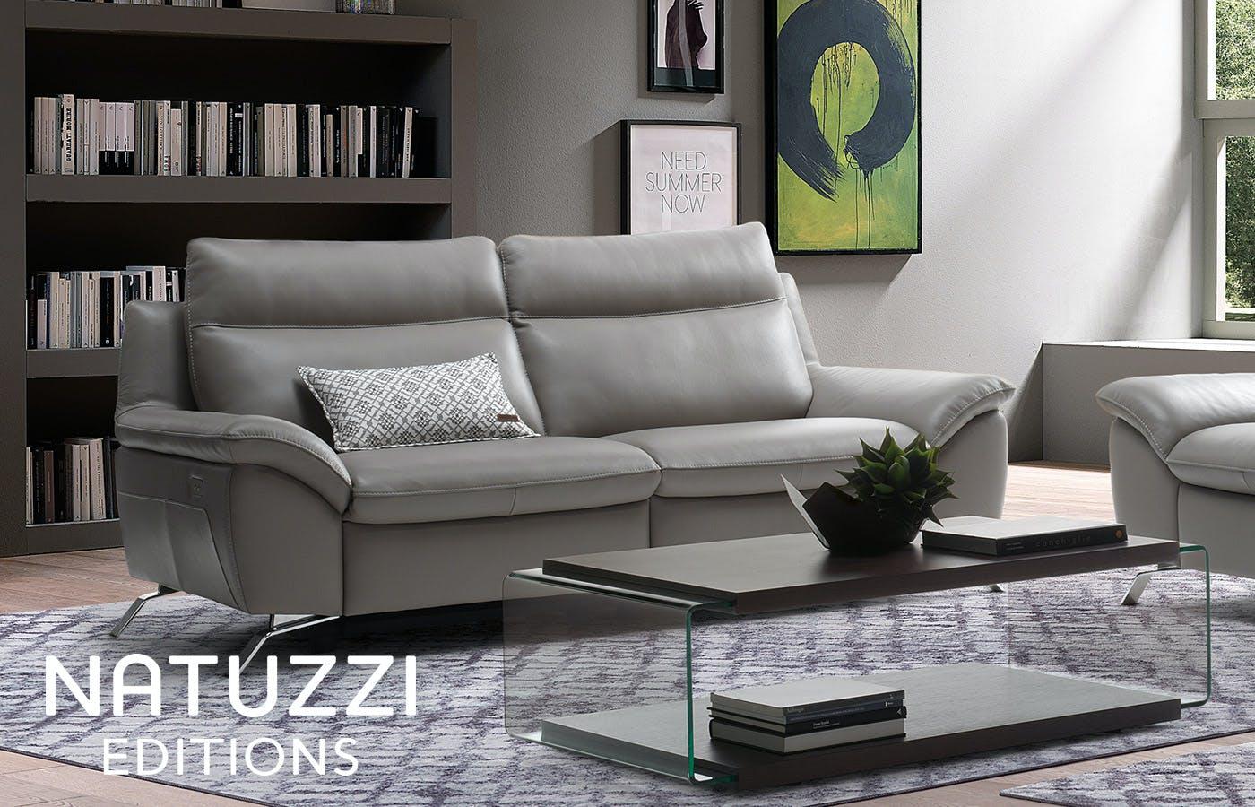 Miraculous Michigans Best Leather Furniture Store Gormans Uwap Interior Chair Design Uwaporg