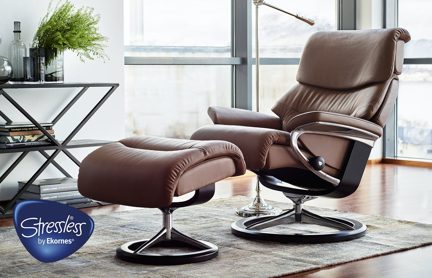Superb Michigans Best Leather Furniture Store Gormans Pabps2019 Chair Design Images Pabps2019Com