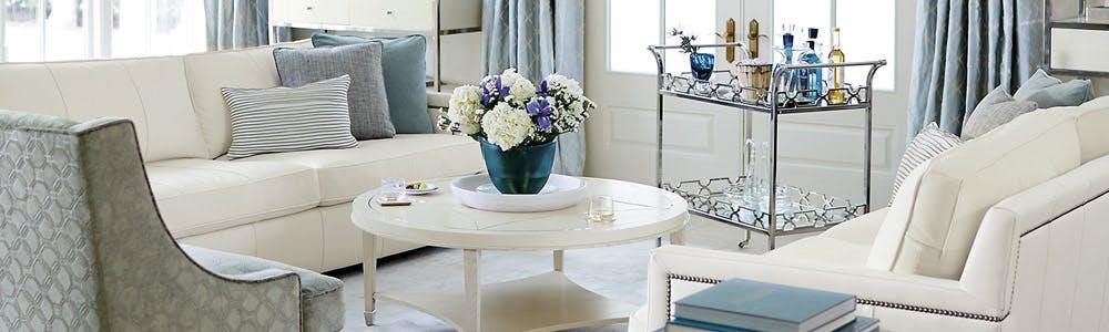 Genial Gormanu0027s Home Furnishings U0026 Interior Design   Quality ...