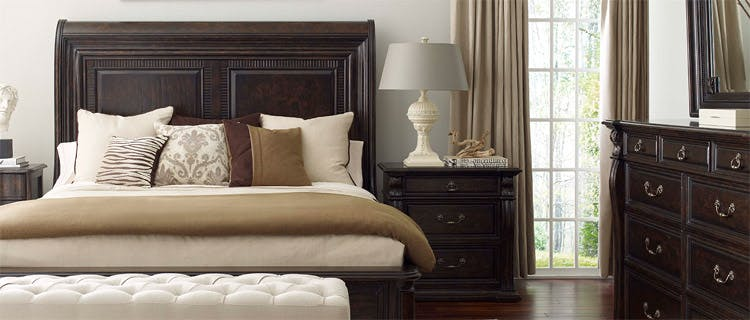 Gorman\'s Home Furnishings & Interior Design - Quality ...