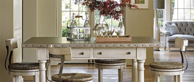 Gorman\'s Home Furnishings & Interior Design - Quality ...