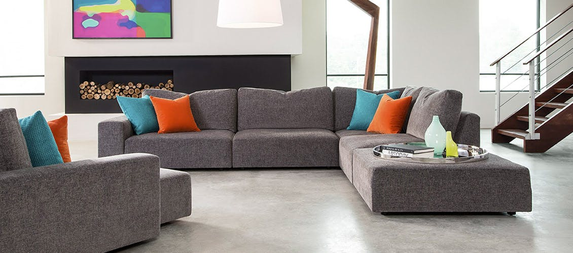 Contemporary Furniture Store Gorman S Southfield