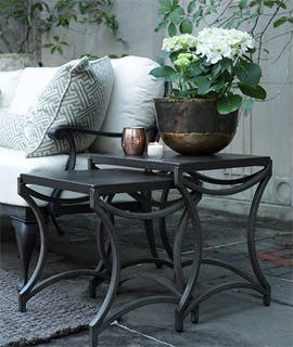 Patio Furniture Northville Mi.Gorman S Home Furnishings Interior Design Quality Furniture
