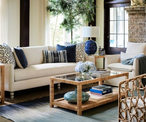 Tremendous Furniture Store Sarasota Naples Ft Myers Tampa Matter Download Free Architecture Designs Scobabritishbridgeorg