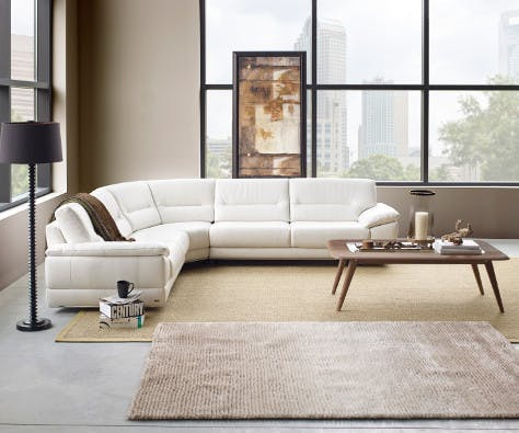 Furniture Store Sarasota, Naples, Ft Myers, Tampa | Matter ...