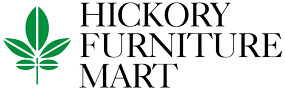 Hickory Furniture Mart - shop our furniture stores, galleries, showrooms for the best living room, dining room and bedroom furniture