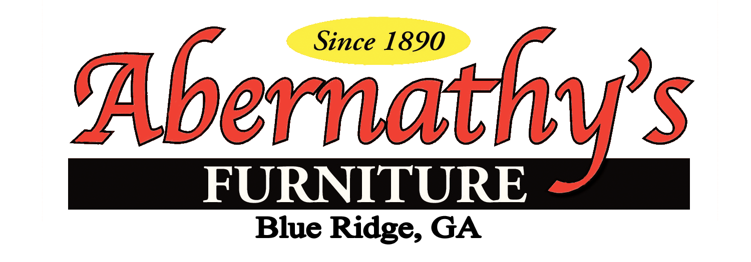 Abernathy's Complete Home Furnishings