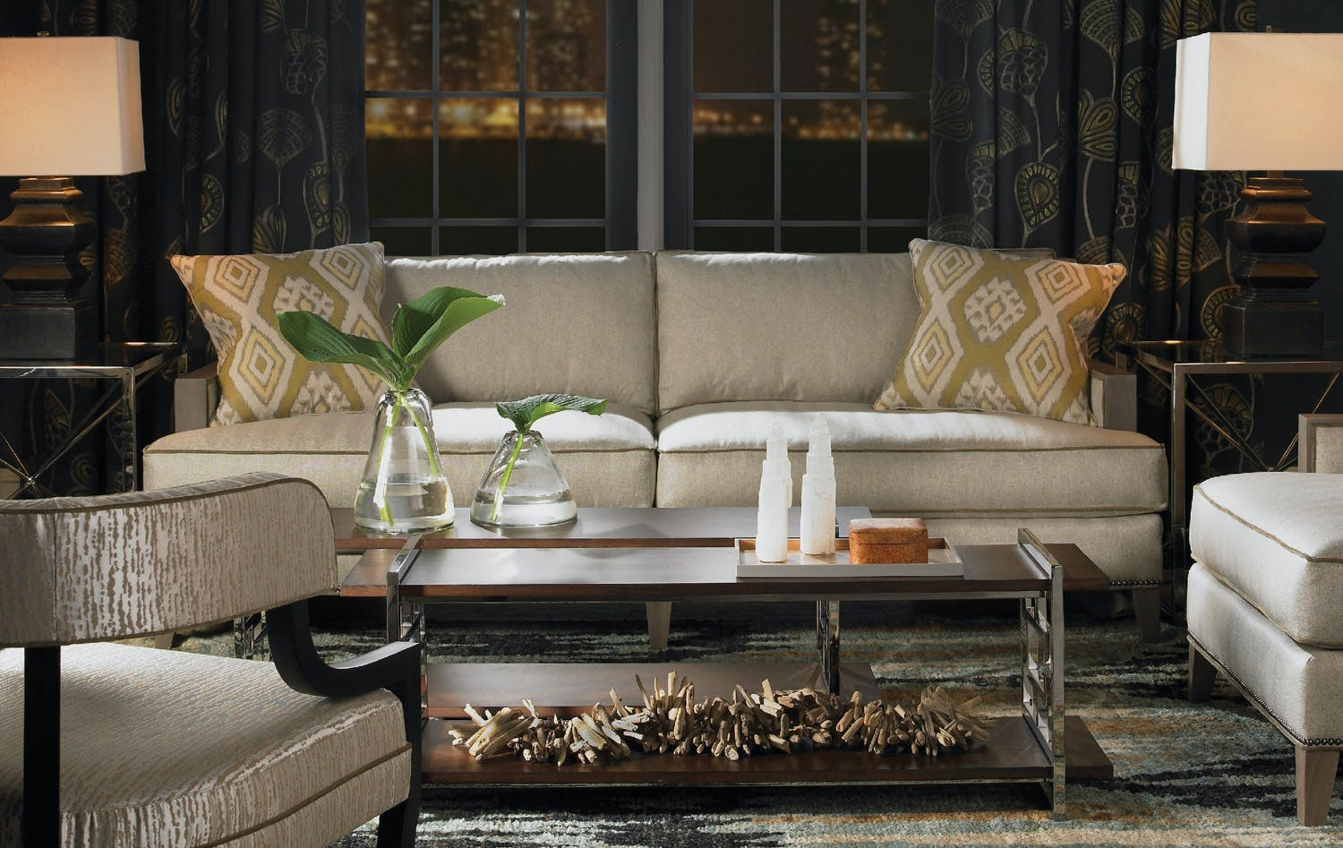 Today's Home Interiors | Furniture Store | Dayton, OH
