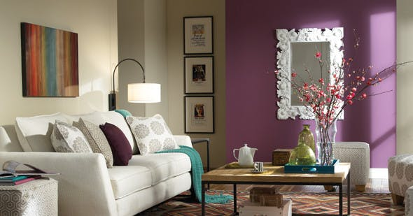 lifestyle furniture store interior design services harrisburg pa