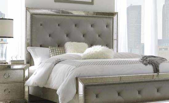 Shop for Bedrooms
