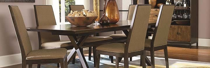 The Best Place to Buy Dining Rooms