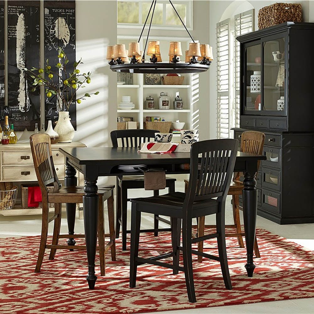 Shop for Clearance Prices on Furniture in Cincinnati and Dayton OH