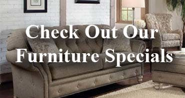 Where is the best place to shop for or buy furniture near Cincinnati