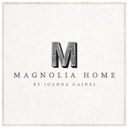 Shop for Magnolia Home furniture in Cincinnati and Dayton OH