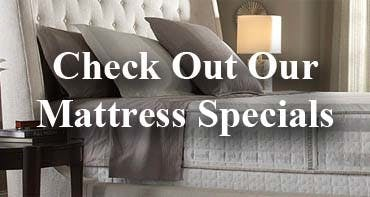 Where is the best place to shop for or buy a mattress or bed near Cincinnati