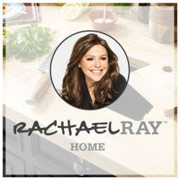 Shop for Rachael Ray Furniture in Cincinnati and Dayton OH