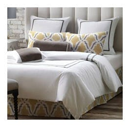 Duvet Covers & Comforters