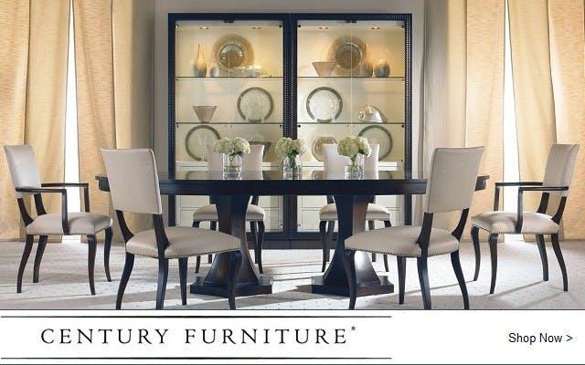 Century Furniture Sofas Beds Tables Lenoir Empire Furniture