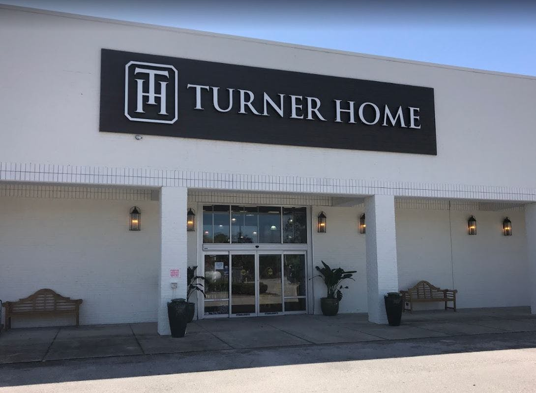 Remarkable 1 Best High Quality Furniture Store In Jacksonville Turner Download Free Architecture Designs Pushbritishbridgeorg
