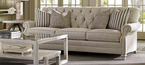 Strange 1 Best High Quality Furniture Store In Jacksonville Turner Download Free Architecture Designs Pushbritishbridgeorg