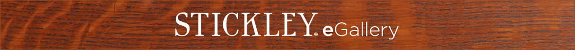 Stickley Gallery Banner