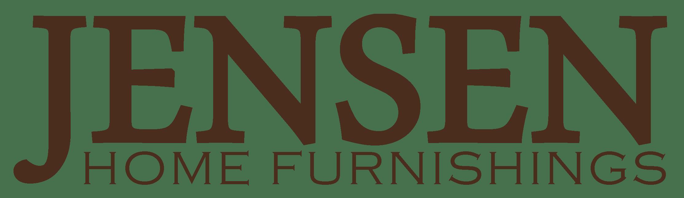 Vaughan Bassett Furniture Company Dining Room Trestle Table Base 224
