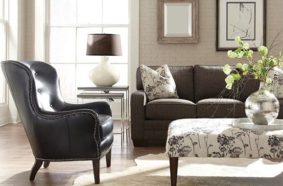 Furniture Store In Falls Church And Fairfax Va Furniture Max