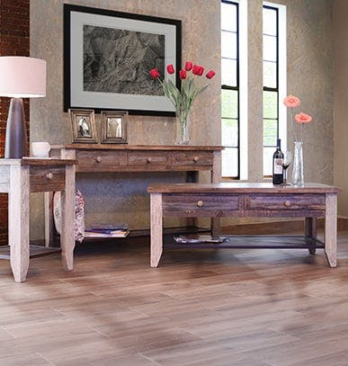 Outstanding Smokys Furniture Pigeon Forge Tn Gmtry Best Dining Table And Chair Ideas Images Gmtryco
