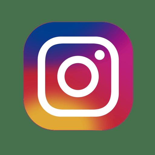 Facebook Twitter Instagram Pinterest Houzz
