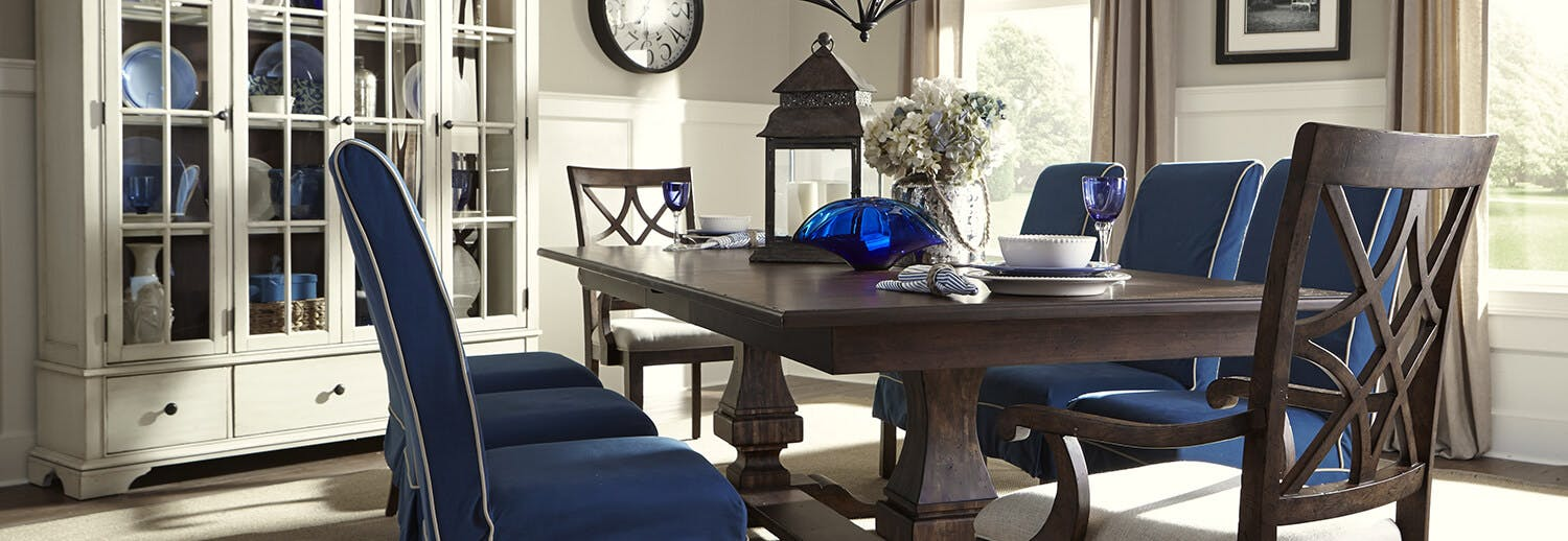 Klaussner Home Furnishings. Klaussner Home Furnishings Inside Distinctive Furnishings of Hickory