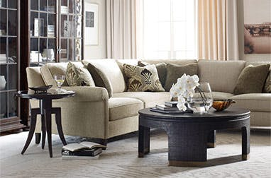 Furniture Store Anchorage And Wasilla, AK | Sofas, Tables ...