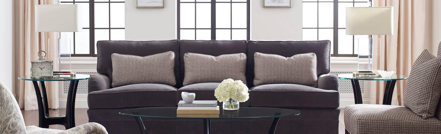 Prime Seldens Designer Home Furnishings Tacoma Wa Download Free Architecture Designs Embacsunscenecom